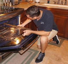 appliance repair middletown nj